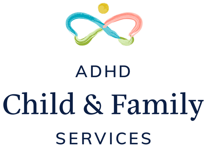 adhd-logo-current